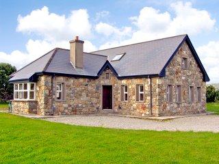 Claddaghduff, Connemarra, County Galway - 1164