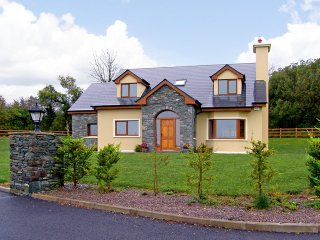 Currow, Killarney, County Kerry - 11772, Farranfore