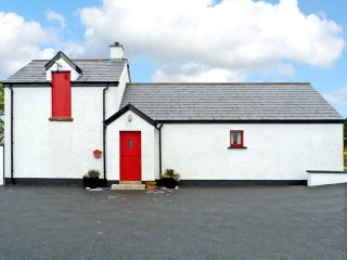 Mayobridge, Mourne Mountains, County Down - 11814