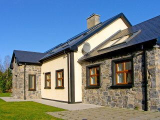 Ballyshannon, Donegal Bay, County Donegal - 11836
