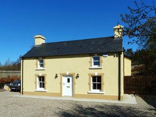 Kiltegan, Wicklow Gap, County Wicklow - 11845, Baltinglass
