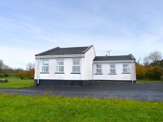 Drumkeeran, Lough Allen, County Leitrim - 11864, Carrick-on-Shannon