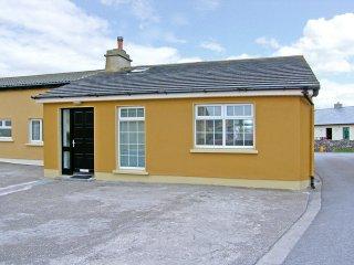 Castlegregory, Dingle Peninsula, County Kerry - 11896