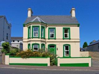 Ballycastle, Antrim Coast, County Antrim - 11958