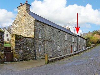 Castletownshend, Skibbereen, County Cork - 11964