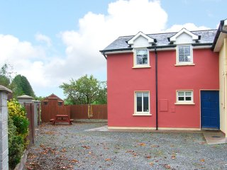 Ballyduff, Blackwater Valley, County Waterford - 12180, Glencairn
