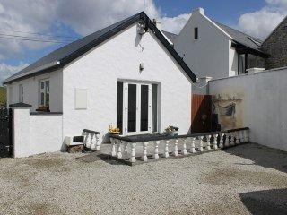 Achill Island, County Mayo - 12215