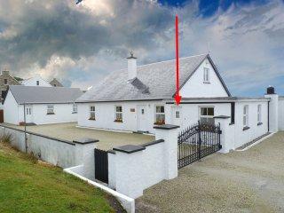 Achill Island, County Mayo - 12290