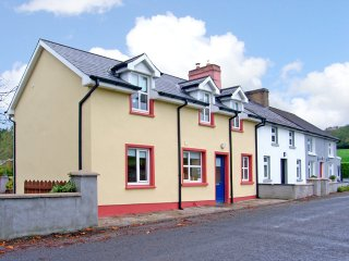 Ballyduff, Blackwater Valley, County Waterford - 12306, Glencairn
