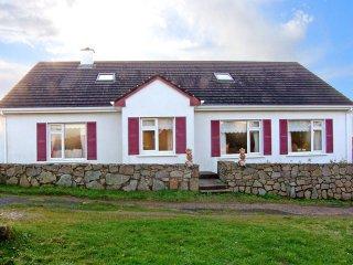 Cashel, Connemara, County Galway - 12384