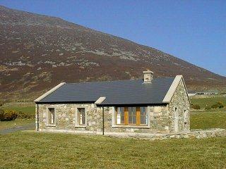 Achill Island, County Mayo - 12393