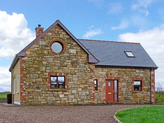 Blacklion, Lough Erne, County Cavan - 12538