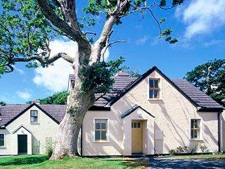Clifden, Connemara, County Galway - 12647