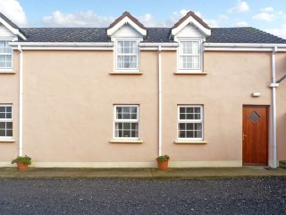 Trim, East Coast, County Meath - 12653