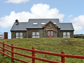 Glencolumbkille, Donegal Bay, County Donegal - 12754