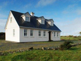 Roundstone, Connemara, County Galway - 12775