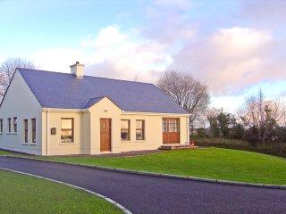 Kesh, Lough Erne, County Fermanagh - 12797