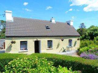 Rosmuc, Connemara, County Galway - 12824