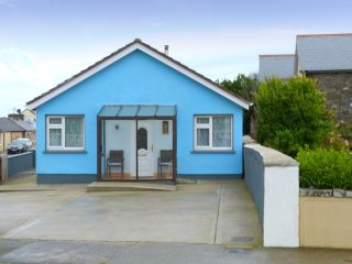 Kilkee, Seaside Resort, County Clare - 12950