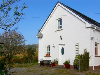 Glenties, Donegal Bay, County Donegal - 13007