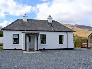 Recess, Connemara, County Galway - 13139