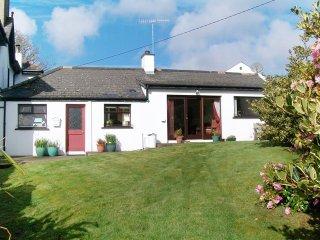 Cushendun, Antrim Coast, County Antrim - 13220