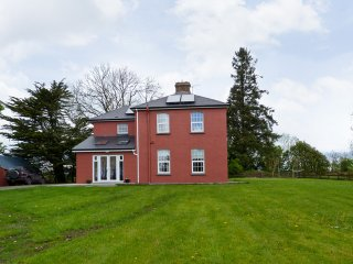 Woodford, Lough Derg, County Galway - 13247