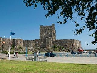 Carrickfergus, County Antrim - 13261