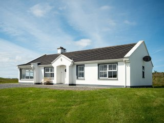 Downings, Atlantic Coast, County Donegal - 13289