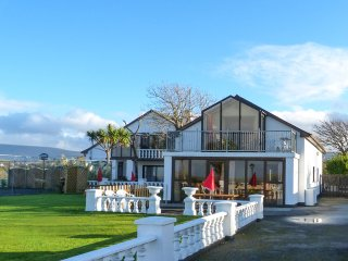 Grange, Benbulben, County Sligo - 13298