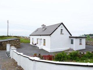 Carna, Connemara, County Galway - 13305