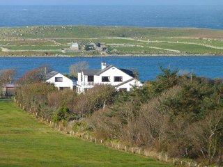 Grange, Benbulben, County Sligo - 13501