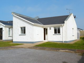 St Helens Bay, Rosslare Harbour, County Wexford - 13564, Kilrane