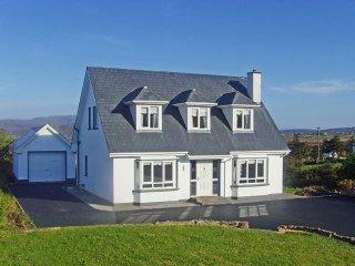 Achill Island, County Mayo - 13597