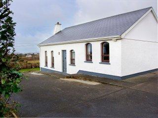 Gweedore, Gweedore Bay, County Donegal - 13644, Bunbeg