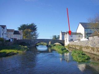Callan, Kilkenny, County Kilkenny - 13667