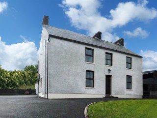 Castleblaney, nr Castleblayney, County Monaghan - 13682