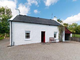 KilMacrenan, Letterkenny, County Donegal - 13794