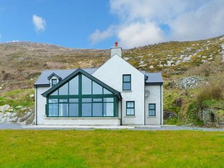 Crookhaven, Mizen Head, County Cork - 13874