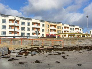Salthill, Salthill Seaside Resort, County Galway - 13875
