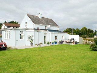 Carraroe, Galway Bay, County Galway - 13888