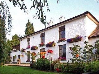 Kilmoganny, Kilkenny, County Kilkenny - 13909
