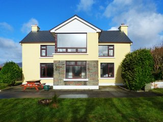 Killorglin, Ring of Kerry, County Kerry - 13938