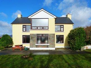 Killorglin, Ring of Kerry, County Kerry - 13938
