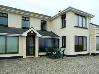 Cullenstown, Sunny East Coast, County Wexford - 13951, Carrig-on Bannow