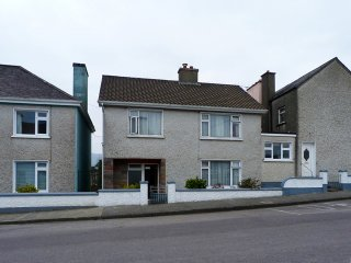 Sneem, Ring of Kerry, County Kerry - 13986