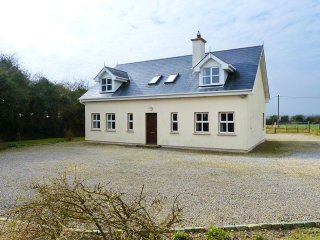 Duncormick, Rosslare Harbour, County Wexford - 13994, Carrig-on Bannow