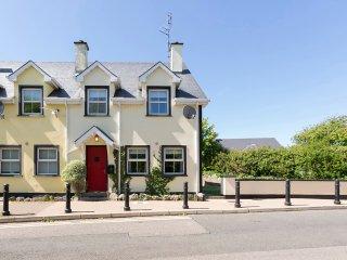Bundoran, Seaside Resort, County Donegal - 14034