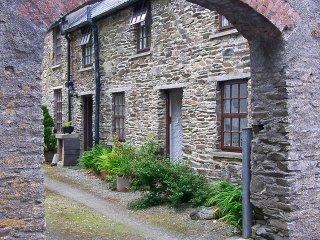 Castletownshend, Skibbereen, County Cork - 14078
