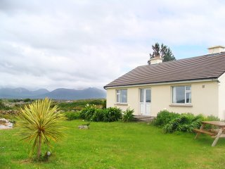 Roundstone, Connemara, County Galway - 14166